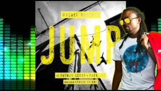 Machel Montano feat  Fatman Scoop & Papa Jay - Jump #2015Soca @socaisyours