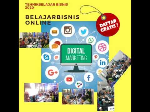 belajar-bisnis-online,-kelas-digital-marketing-untuk-pemula,-karyawan,-mahasiswa,-ibu-rumah-tangga