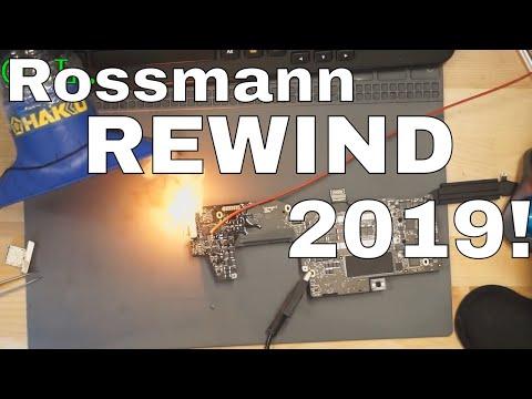 youtube-rewind-2019---rossmann-edition