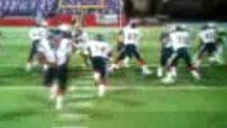 Madden NFL 06 PC:Houston Texans