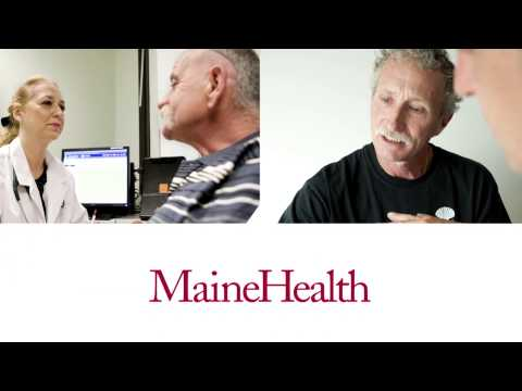 Maine Health:SMHC proof