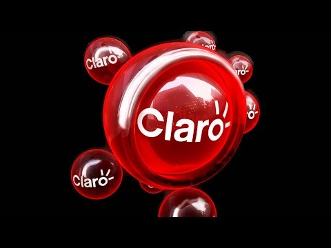 Review Claro 30MB FTTH, (Argentina).