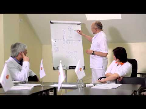 - лечение мастита, мастопатии, кисты