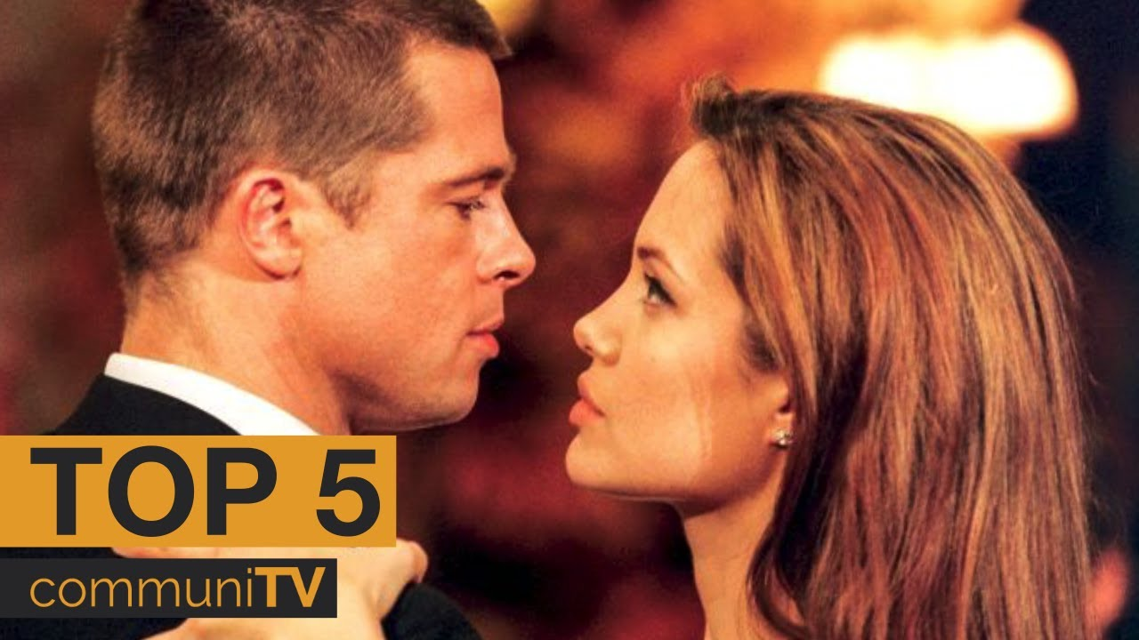 Download Top 5 Romantic Action Movies