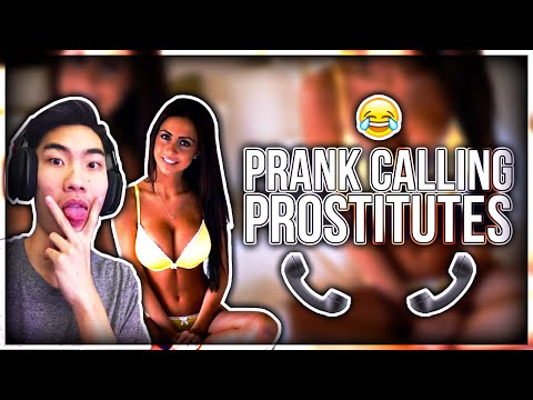 Prank Calling Girls from YouTube · Duration:  8 minutes 26 seconds