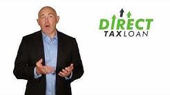Flexible Property Tax Loans in Waco TX   Waco Certified Lenders