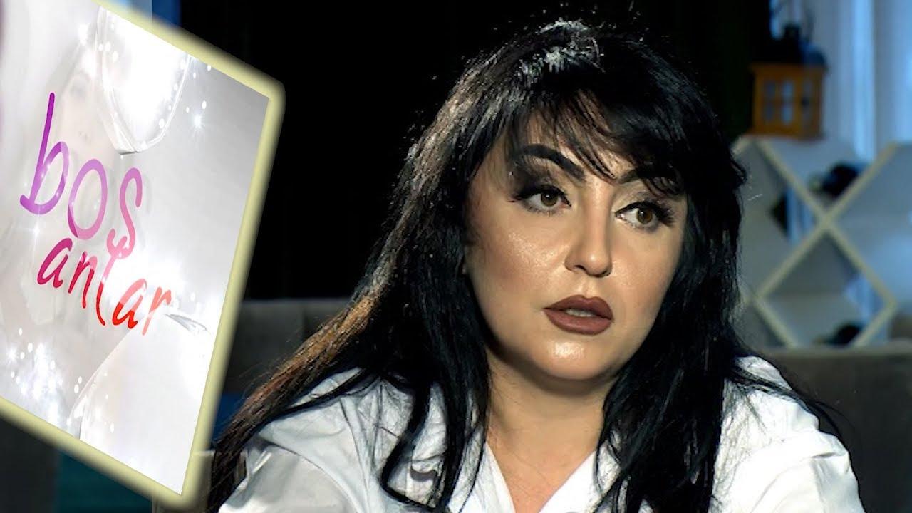 15 yaşında zorla qaçırılan Afət Fərmanqızı: Geri qayıtmış qızı alan olmur - Bos anlar