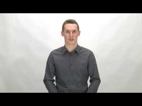 Martin Švec - Microsoft Dynamics CRM Developer