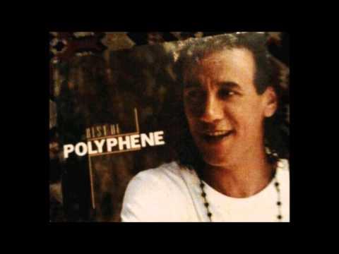 polyphene mp3 maghboune