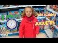 Download Video 1 MINUTO para agarrar TODOS LOS JUGUETES que quiera!! Enreda2 MP4,  Mp3,  Flv, 3GP & WebM gratis