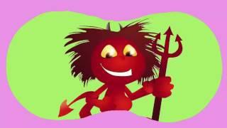 Свинка Пеппа - СБОРНИК около 30 минут Мультики для детей/ Мультфильм на русском все серии Peppa Pig