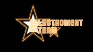 Dj Antention - Rapid Fire (Redial Remix)