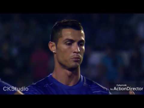 Cristiano Ronaldo – Motivational Video 2017 HD Never Give Up!
