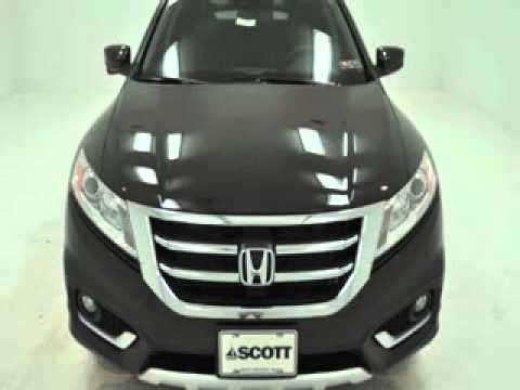 What Is The Best Honda Dealership Near Limerick Pa Dealers