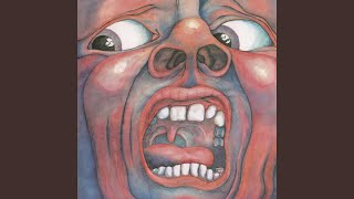 """The Court Of The Crimson King (Including """"The Return of the Fire Witch"""" and """"The Dance of the..."""
