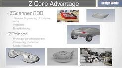 Can A Car Maker Really Deliver Mass Customization? (Webinar)