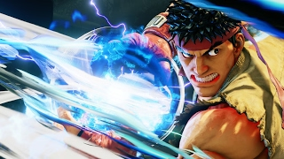 Yolo Wednesday Super Lag Fighter V rank / casual / lounge