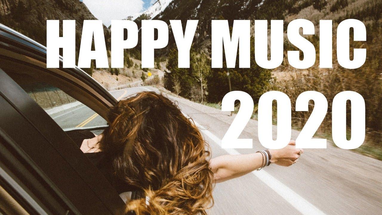 Best Happy Pop Songs 2020 | TOP HIT POP MUSIC 2020 ♫ Live ♫