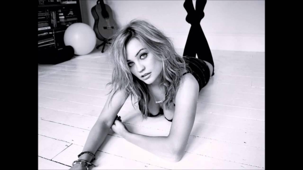 Hot Laura Whitmore nudes (87 photo), Pussy, Paparazzi, Instagram, legs 2020