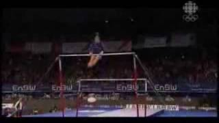 Shawn Johnson **How Do You Sleep**