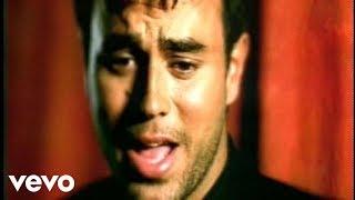 Download Enrique Iglesias - Esperanza