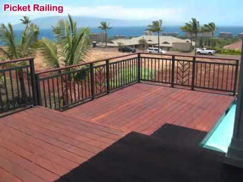 DIY Patio Covers Easy Install DIY Patio Covers
