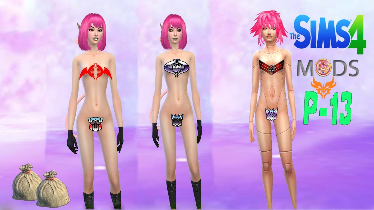 how to fix the sims 3 startup mod