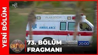 Survivor_73._Bölüm_Fragmanı_|_BÜYÜK_SAKATLIK!_KORKU_DOLU_ANLAR!
