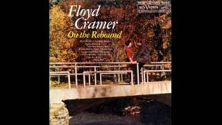 Watch Floyd Cramer Let It Be Me video