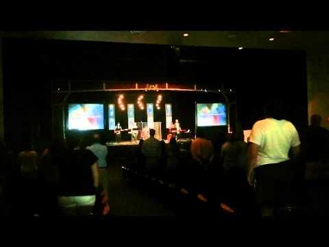 Calvary Fellowship Church West Hartford, CT - Worship Music