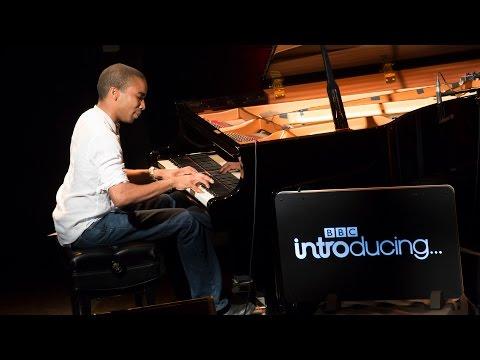 Peter Edwards Trio - Meet You At El Malecon