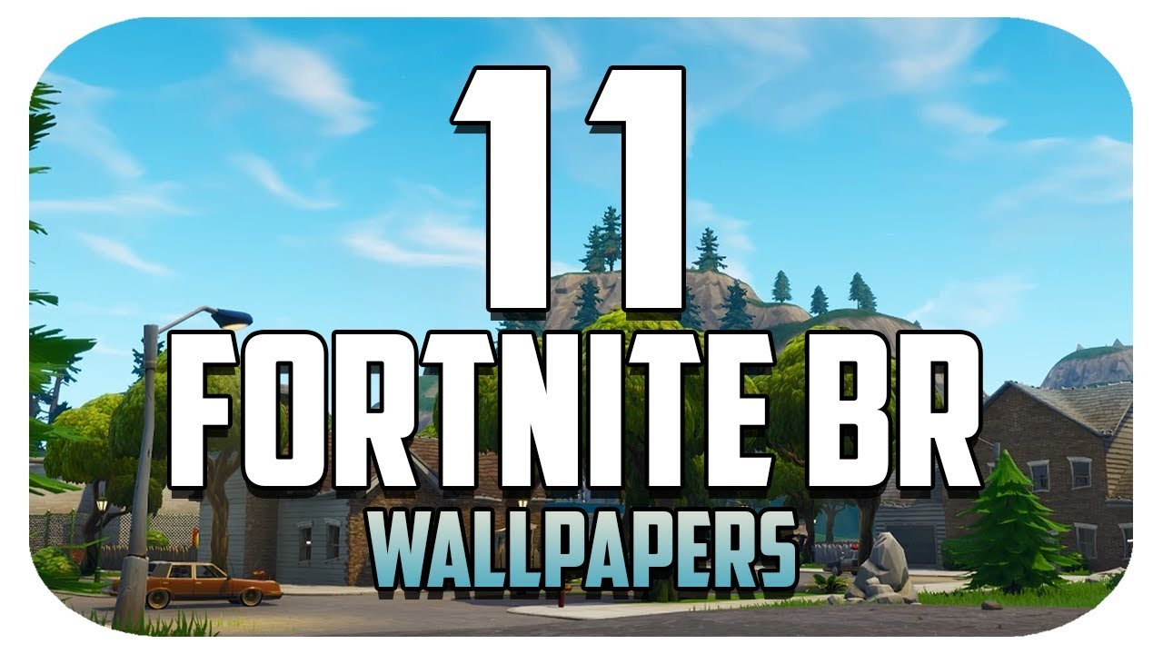 11 Best Fortnite Br Wallpaper Engine Wallpapers Gaming Calm