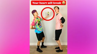 Your Heart Will BREAK 💔 #shorts