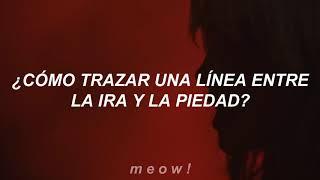Hayley Williams - Simmer   Español