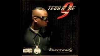 Tech N9ne No Can Do