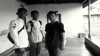 Dj Piara Ayam,Masuk Pak Eko,Akimilaku [CN Project]