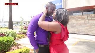 NAIROBI DIARIES S08|EP6-UNCUT