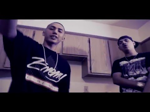 PHOENIX ARIZONA RAP - MOEDOLLA AND FORCE (MEXICANZ)