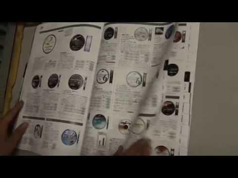 daiwa, shimano 2015 fishing catalog - youtube, Fishing Reels