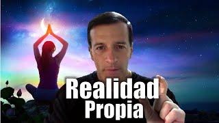 ✔ Venezuela escucha como crear su propia Realidad - Jose Luis Parise