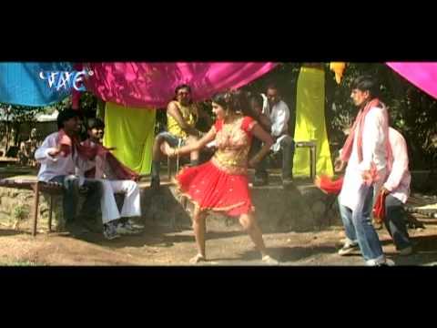 चोली से फेंकता भाप आह रे माई - Janta Ki Holi   Kalpna   Bhojpuri Hit Songs 2015 HD