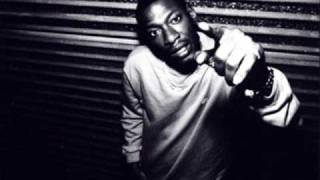 Roots Manuva - Clockwork