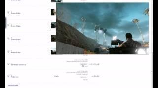 Download Gratis Terminator Salvation Direct Link