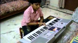 Download Hindi Video Songs - Ganpati Aarti