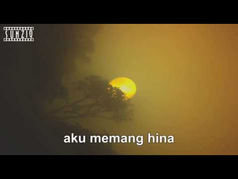 Andra & The Backbone - Lagi dan Lagi (Karaoke Version) No Vocal #sunziq