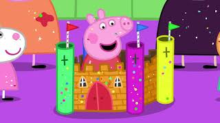 Peppa Pig Official Channel   Peppa Pig Episode 7