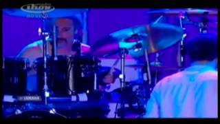 Faith No More - This Guy