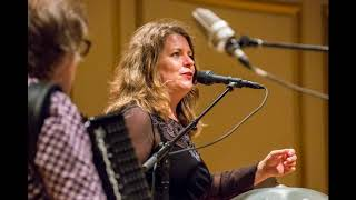 Kristina Fuchs Röseligarte: Les Petignats