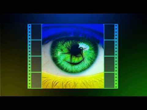 Euphoria Films Intro