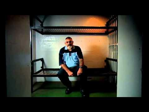 AUSTRALIA'S HARDEST PRISON - MAITLAND